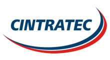 CINTRATEC OK