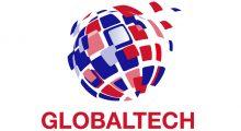 GLOBALTECH_